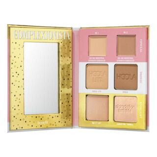 Benefit Cosmetics The Complexionista Face Color Palette