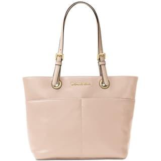 Designer Handbags  98680eeacaf40