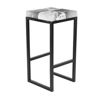 Buy Short 16 22 In Counter Bar Stools Clearance Liquidation