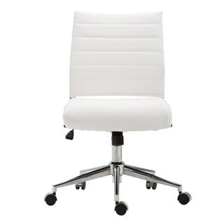 Shop Poly And Bark Tremaine Office Chair Free Shipping