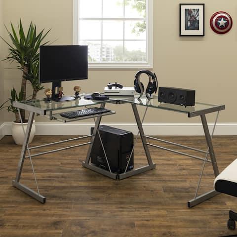 Buy Corner Desks Online at Overstock | Our Best Home Office ...