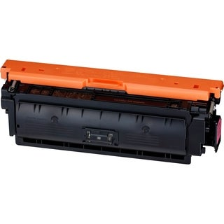 HP 504X Toner Cartridge - Black