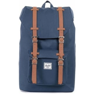 9752ca73bef Herschel Backpacks   Find Great Luggage Deals Shopping at Overstock.com