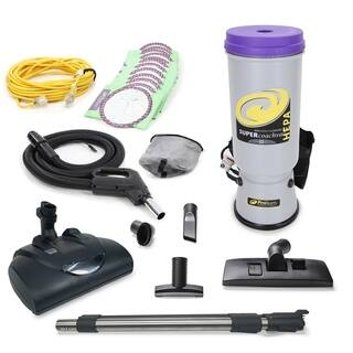 Buy Vacuum Cleaners Online At Overstock Com Our Best