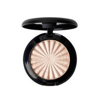OFRA Rodeo Drive Highlighter Mini