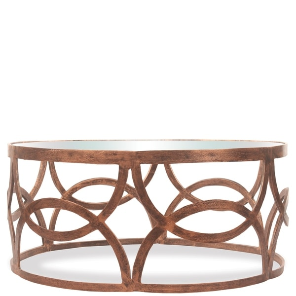Cosmo Round Tail Table Base Only