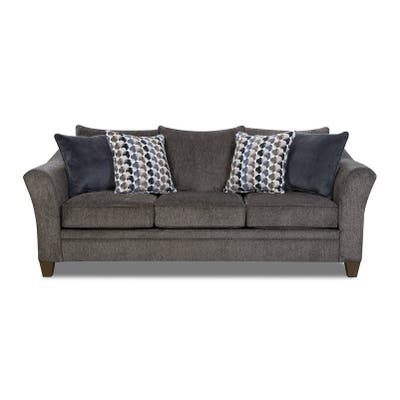 Simmons Upholstery Sofas Couches