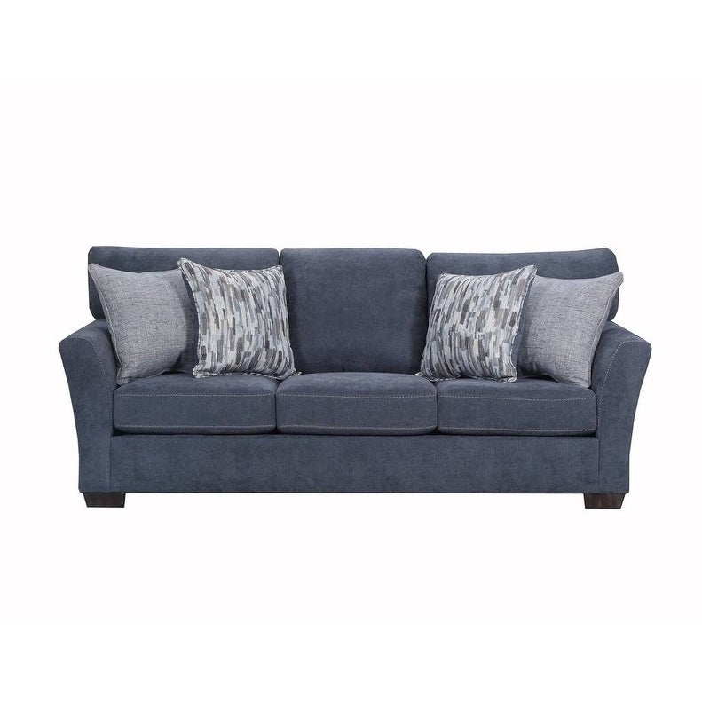 Marvelous Buy Simmons Upholstery Sofas Couches Online At Overstock Gamerscity Chair Design For Home Gamerscityorg