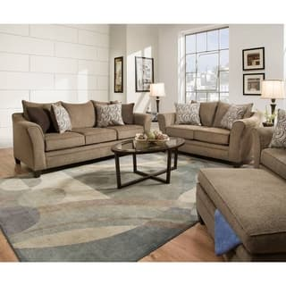 Simmons Upholstery Furniture Shop Our Best Home Goods Deals Online