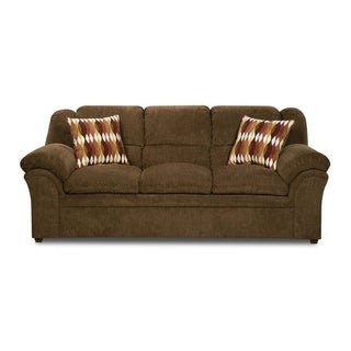 Simmons Upholstery Sofas Couches Online At Our Best Living Room Furniture Deals
