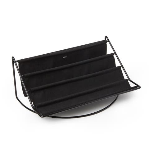 Umbra Hammock Accessory Organizer (Large)
