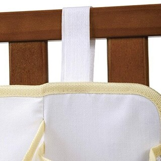 F.S.D Original Easy Bag Bungee 2 Pack