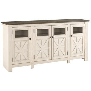 Buy Tv Stands Amp Entertainment Centers Signature Design By