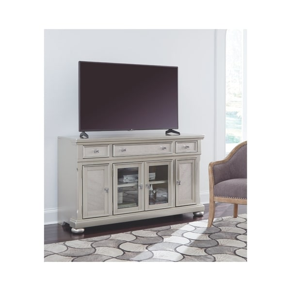 100+ EPIC Best Signature Design By Ashley Tv Stand
