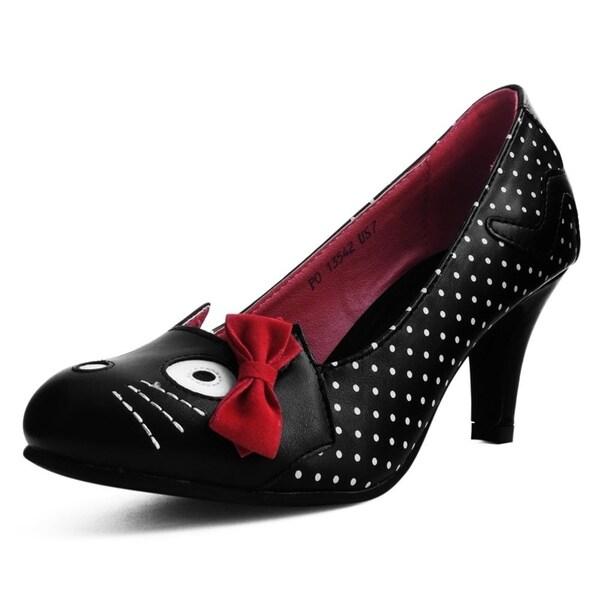 womens heels on sale
