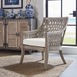 Top Product Reviews For Osp Home Furnishings Plantation Lounge Chair