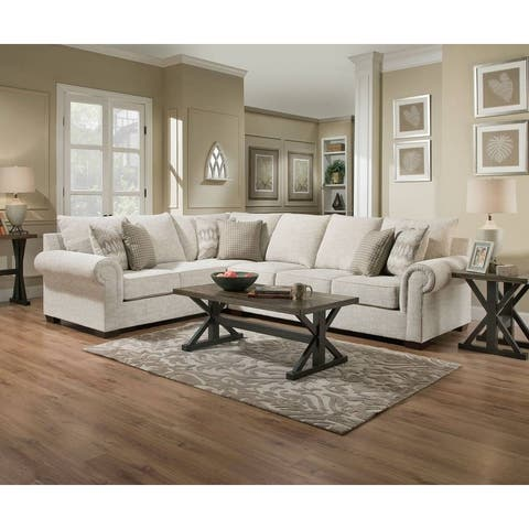 Simmons Upholstery Furniture Sale Shop Our Best Home Goods Deals