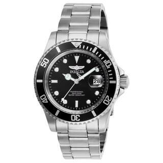 83f0777b8ea Shop Invicta Jewelry   Watches