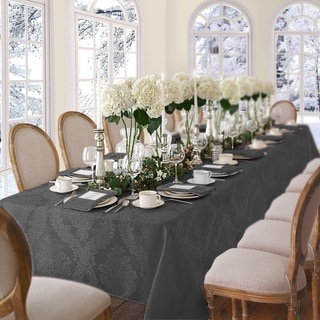 Table Linens Decor Find Great Kitchen Dining Deals