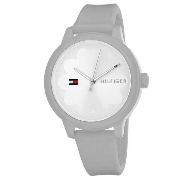72f6abf4d Shop Tommy Hilfiger Women's Ashley - 1781774 - N/A - Free Shipping Today -  Overstock - 22645857