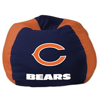 NFL 158 Bears Bean Bag