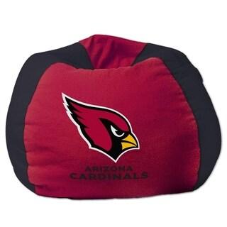 NFL 158 Cardinals Bean Bag