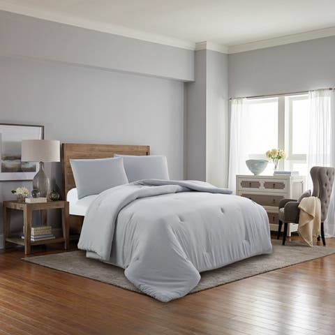 Vintage Comforter Set