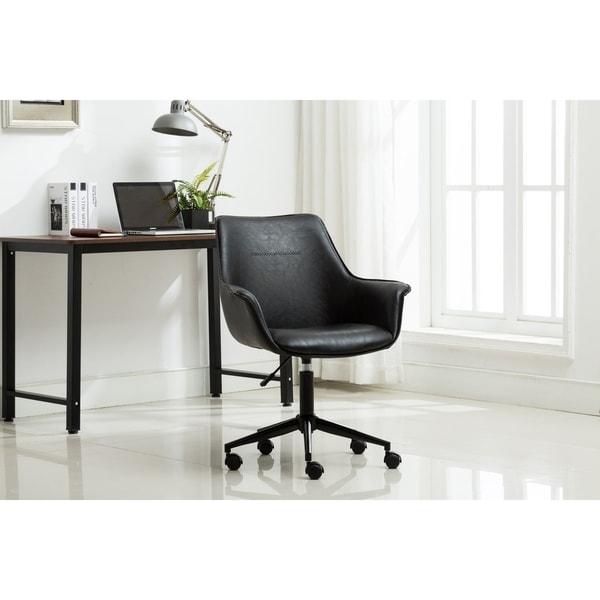 Shop Porthos Home Office Chair Premium Quality, Designer
