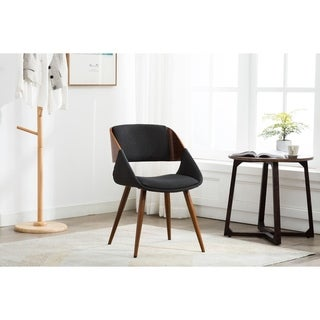 Porthos Home Modern Dining Chairs Stylish and Practical