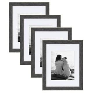 Size 11x14 Wall Frame Decorative Accessories Find Great Home Decor Deals Ping At