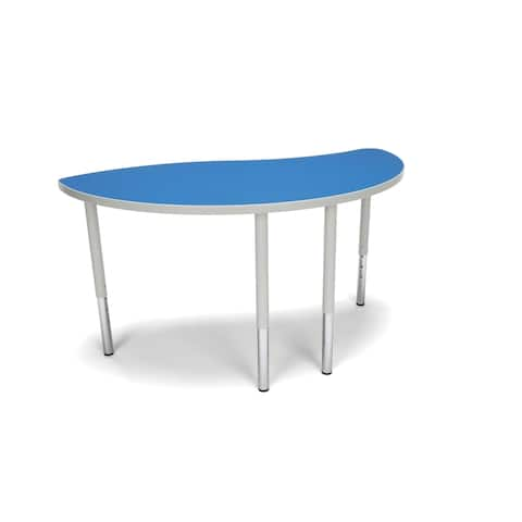OFM Adapt Series Ying Table Height Adjustable Desk