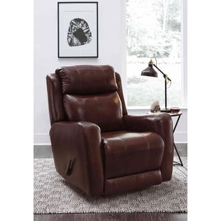 Buy Swivel Recliner Chairs Amp Rocking Recliners Online At