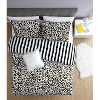 Nala 3 & 4 Piece Comforter Mini Set