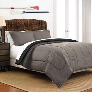 Martex Reversible Twin Bed-In-A-Bag (2 options available)