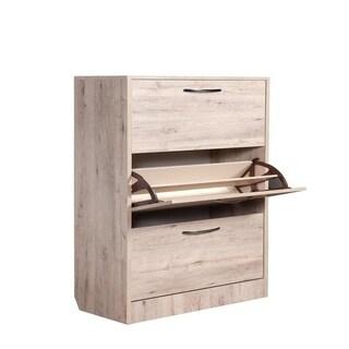 UTA Shoe Cabinet
