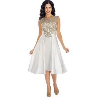 Annabelle Women's Unique Bridesmaid Dress