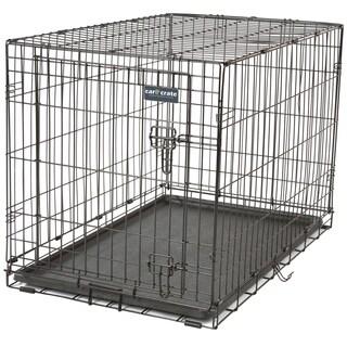 Precision Pet Care Crate