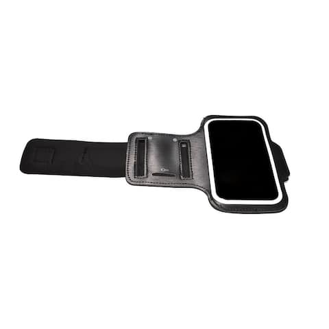 Sports Armband Holder for Apple iPhone5/5S