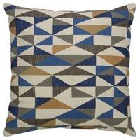 Signature Design by Ashley Daray Accent Throw Pillow