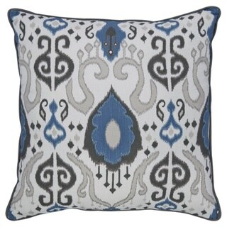 Signature Design by Ashley Damaria Accent Throw Pillow