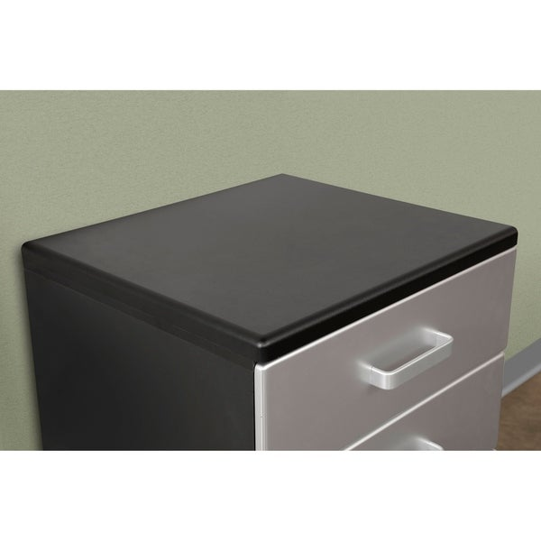 Tuff Stor Model 24201 24 inch Heavy Duty Counter top for 22402 or 22403
