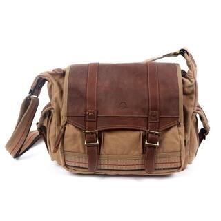 9e7c470b5f6d Messenger Bags