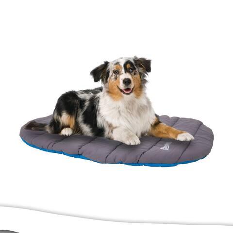 Chuckit! Travel Dog Bed - 39 X 30