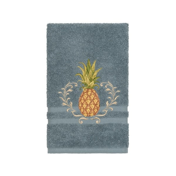 Shop Authentic Hotel And Spa Turkish Cotton Pineapple