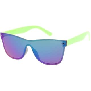 89bf591eabe6 Green Men s Sunglasses