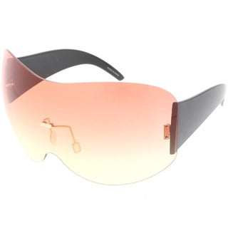 af38a2a8e7 Buy White Fashion Sunglasses Online at Overstock.com