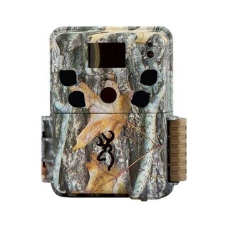 Browning Dark Ops HD Pro Trail Camera BRBTC6HDP