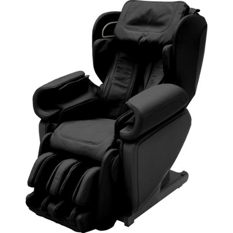 Kagra 4D Premium Massage Chair