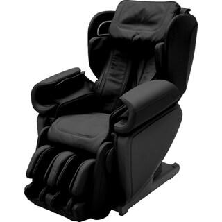 Kagra 4D Premium Massage Chair