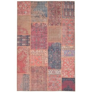 Link to Liora Manne Medley Outdoor Rug (1'11 x 7'6) - 1'11 x 7'6 Similar Items in Transitional Rugs